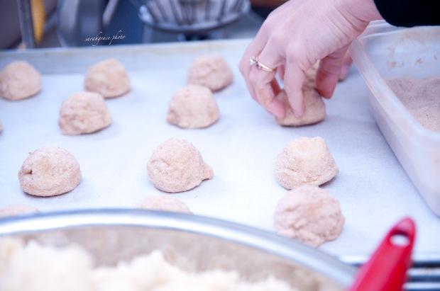 Sweet Cream Bakery -14