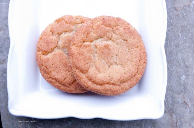 Sweet Cream Bakery -21