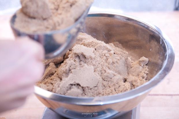 Sweet Cream Bakery -8