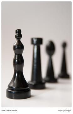chess-pieces-20
