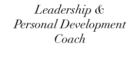 leadership-personal-development-coach-button