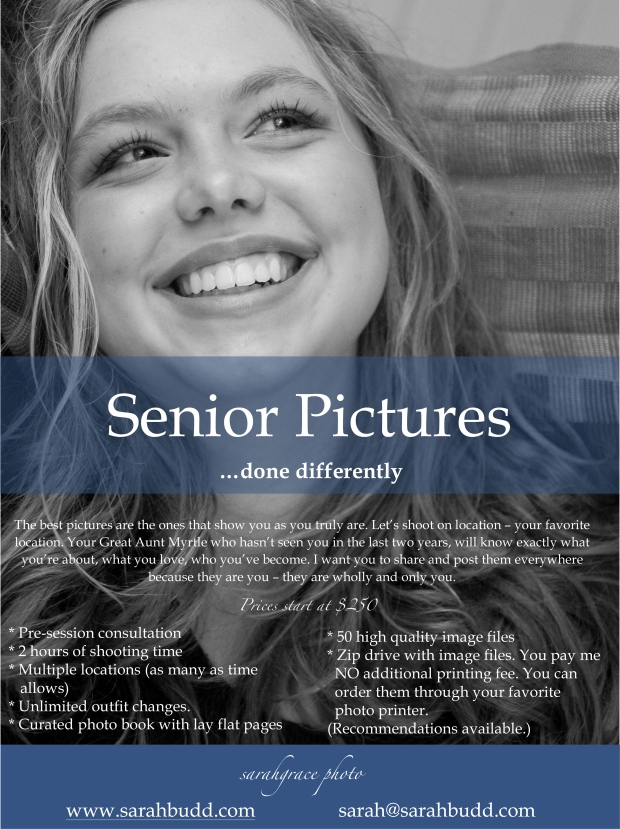 senior (emory) brochure