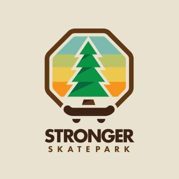 stronger-skatepark-logo